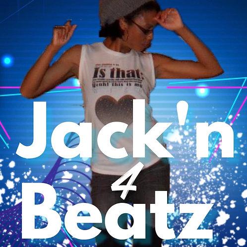 Jack'n 4 Beatz