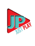 justplay new logo(3).png