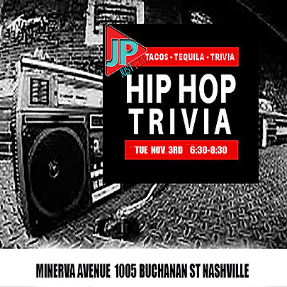 HIPHOPTRIVIA copy.png