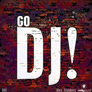 Go DJ!