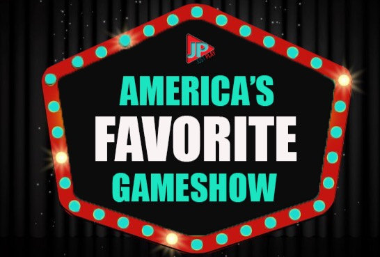 America's Favorite Game Show
