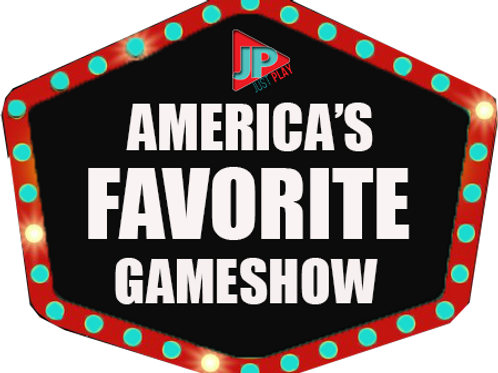 America's Favorite Game Show