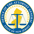 New Jersey Division on Civil Rights Office of the Attorney General