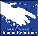 Philadelphia Commission on Human Relations