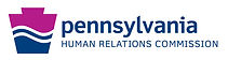 Pennsylvania Human Relations Commission
