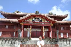 Shotokan_karate_yverdon_
