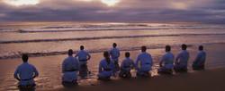 Mokuso.-North-Beach-Morning-Training-2010-4