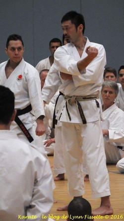 Shotokan_karate_yverdon__