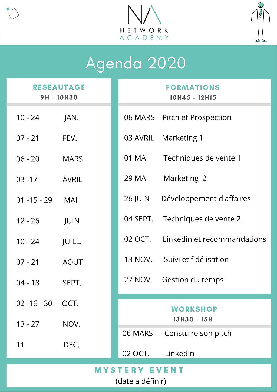 Agenda_formation_Network Academy.jpg