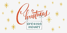 20170901-Christmas-lp-openinghoursnew.jp