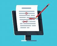 editable-online-document-computer-docume