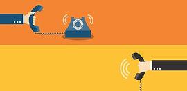 Spy-Call-Recorder.jpg