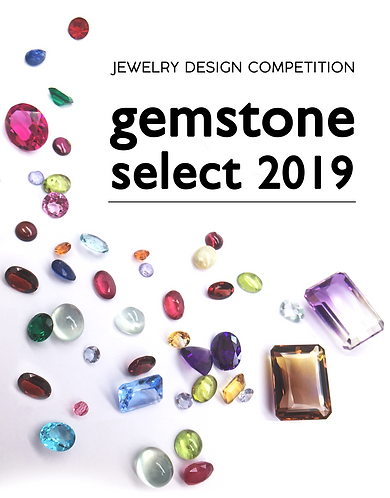 Gemstone Select 2019-web-mobile_long.png
