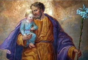 St Joseph Year.jpg