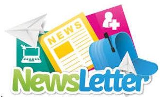 Newsletter%20graphic%202_edited.jpg