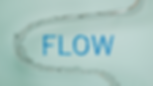 flow_title_2.png