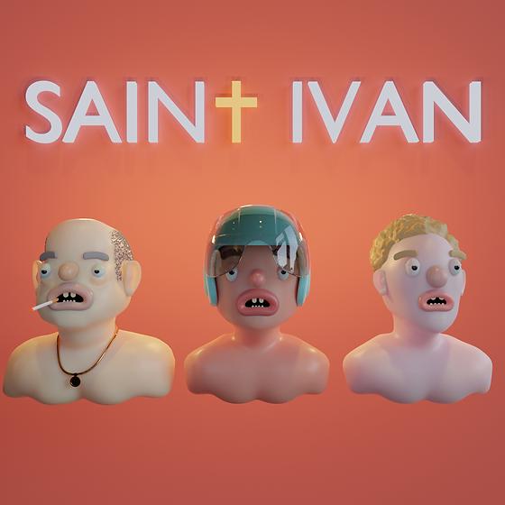 ivan_test_3.png