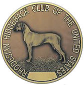 Rhodesian Ridgeback Club of the United S