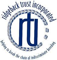 Ridgeback Trust Inc..jpg