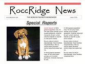 RoccRidge News.jpg