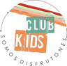 logos%20b_edited.png