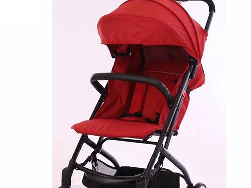 Lightweight Single seat stroller