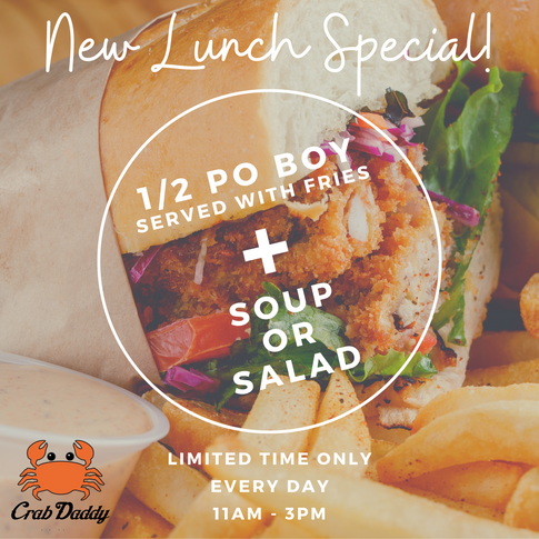 CD 1_2 poboy special.png
