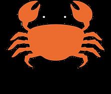 crab daddy bib.png