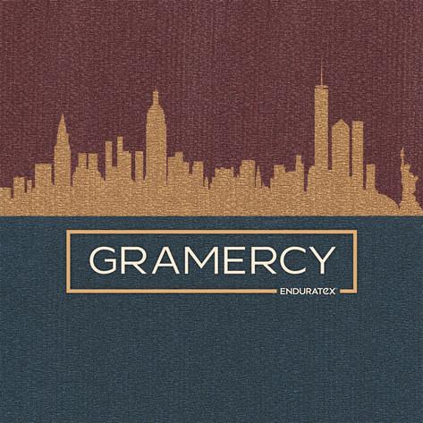 Logo - Gramercy.jpg