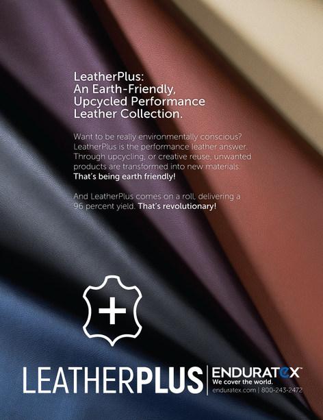Ad - LeatherPlus.jpg