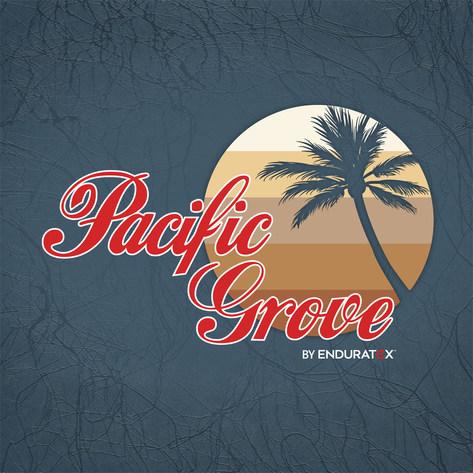 Logo - Pacific Grove.jpg