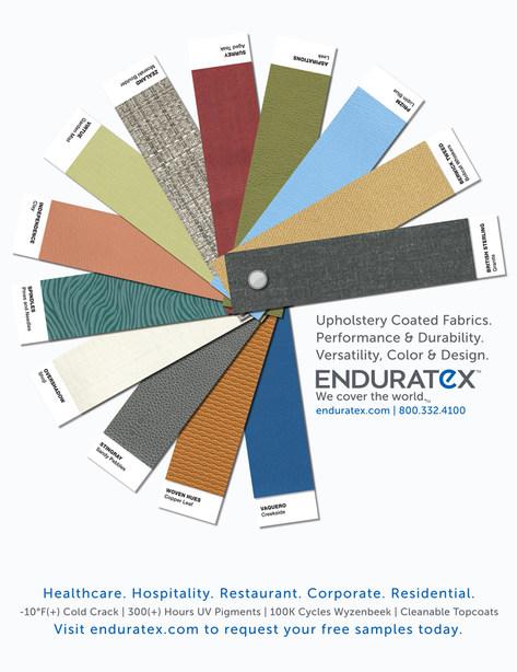 Ad - Enduratex 2020.jpg