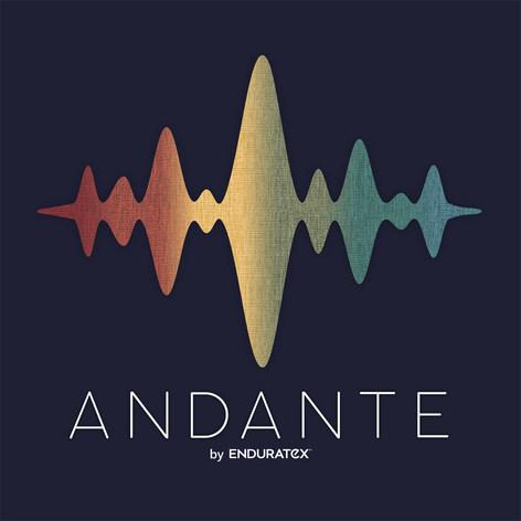 Logo - Andante.jpg