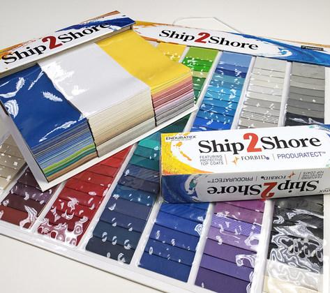Social - Ship2Shore.jpg