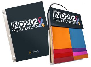 IND Packaging.jpg
