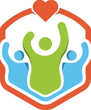 RCHSP Logo - LR.jpg