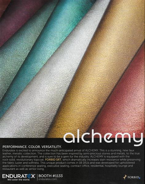Alchemy Ad.jpg
