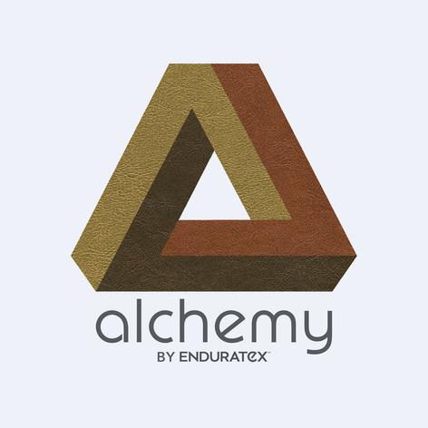 Logo - Alchemy.jpg