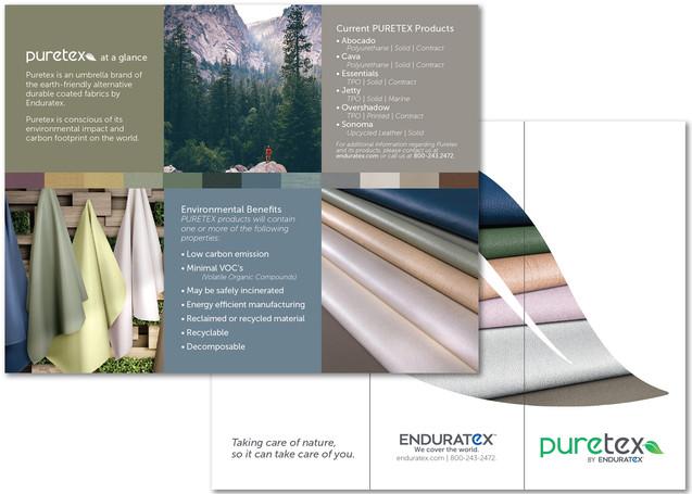Puretex Brochure.jpg