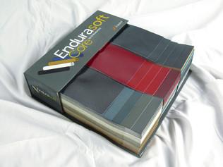 Endurasoft Core Stackbook.jpg