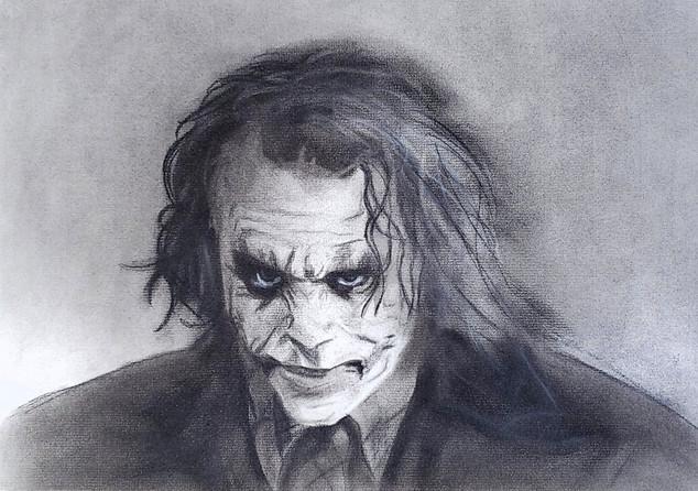 Joker Charcoal.jpg