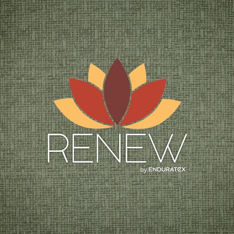 Logo - Renew.jpg
