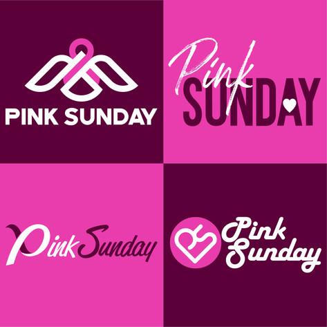 Pink Sunday - Logo - Showcase-01-01.jpg