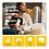 Thumbnail: Medela® Sonata® Smart Hospital Breast Pump with PersonalFit Flex™ Breast Shield
