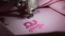 Pink Matter Creation