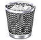 kisscc0-rubbish-bins-waste-paper-baskets