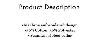 product description.JPG