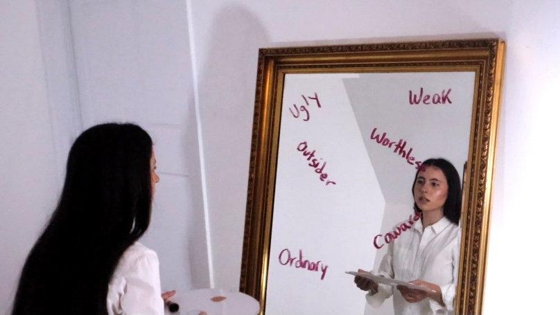 Paint Me MV Thumbnail 1.jpg
