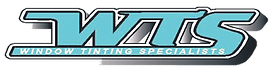 WTS-logo.png