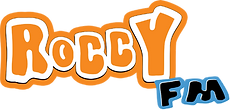 Roccy Logo.png